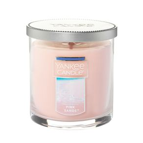 Yankee-Candle-Regular-Tumbler-Pink-Sands-wong-549115