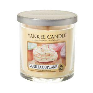 Yankee-Candle-Regular-Tumbler-Vanilla-Cupcake-wong-549116