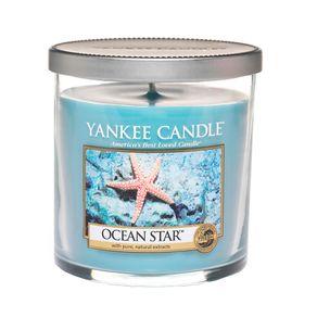 Yankee-Candle-Regular-Tumbler-Ocean-Star-wong-549117