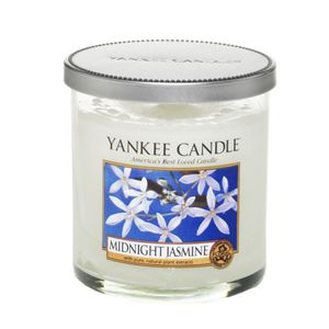 Yankee-Candle-Regular-Tumbler-Midnight-Jasmin-wong-549118