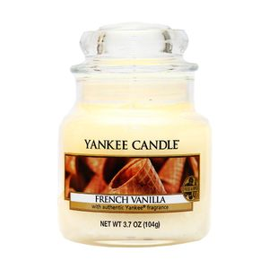 Yankee-Candle-Small-Jar-French-Vanilla-wong-549125