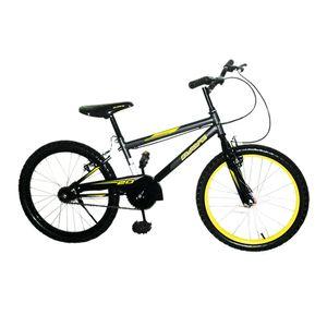 Rave-Bicicleta-Mtb-20-wong-535199