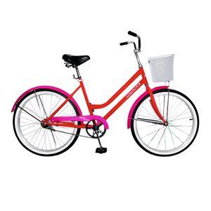 Rave-Bicicleta-Cru-24-wong-535196