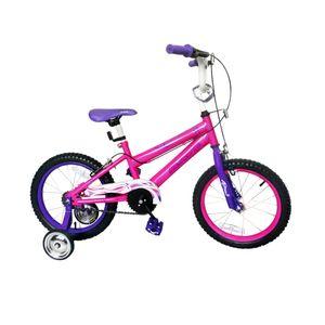 Rave-Bicicleta-16-wong-535231