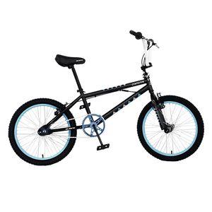 Rave-Bicicleta-Huffree-20-wong-535201