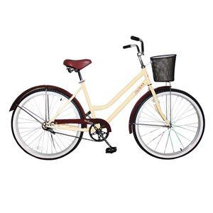 Rave-Bicicleta-Cru-26-wong-535204