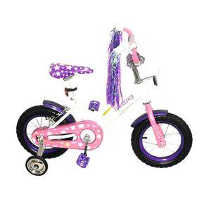 Rave-Bicicleta-Top-12-wong-535192