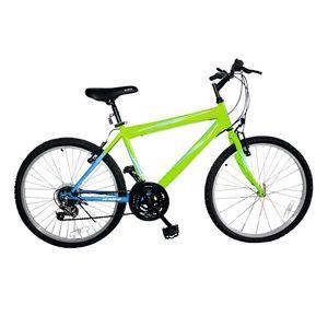 Rave-Bicicleta-Mtb-24-wong-535193