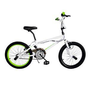 Rave-Bicicleta-Fst-20-wong-535198