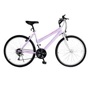 Rave-Bicicleta-Mtb-26-wong-535203