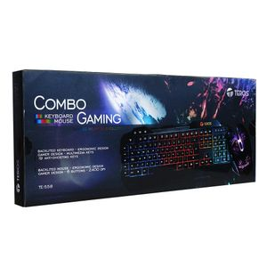 Teros-Kit-Gaming-Teclado-Mouse-558CM-Negro-wong-546509