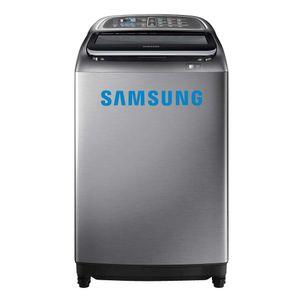 Samsung-Lavadora-Activ-DualWash-16Kg-WA16J6750LP-PE-Plateado-wong-529022