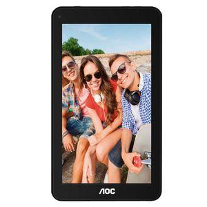 AOC-A722-QC-1GB-8GB-7-pulgadas-Negro-wong-534714