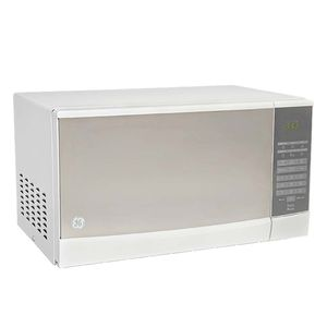 General-Electric-Horno-Microondas-20-L-JES720PWK-Blanco-wong-532978