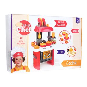 Happy-Line-Kitchen-56002005-wong-529915