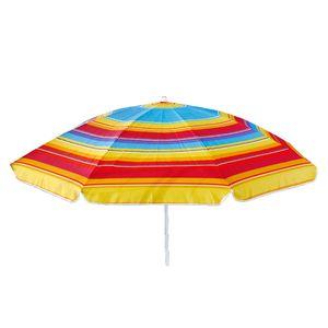 Krea-Sombrilla-Playa-2mts-Uv30-Priv15-Naranja-wong-475638