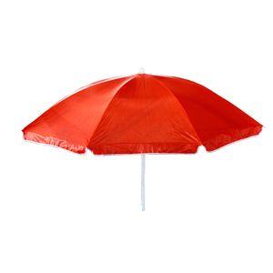 Krea-Sombrilla-Playa-Basica-1-8m-Ts009-K-Rojo-wong-474628