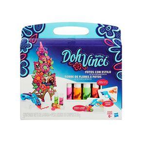 Play-Doh-Doh-Vinci-Flower-Tower-wong-475576_1