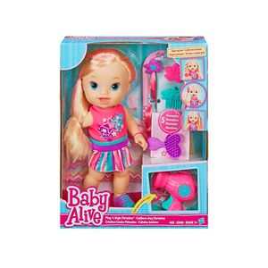 Baby-Alive-Play-Style-Blonde-wong-493960_1