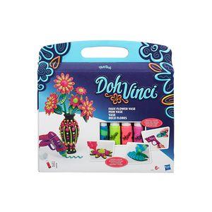 Play-Doh-Doh-Vinci-Flower-Vase-Design-Kit-wong-493973_1