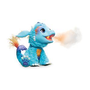 Hasbro-Fur-Real-Friends-Torch-My-Blazin-Dragon-wong-526686_1
