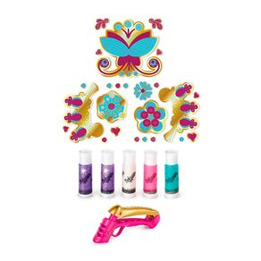 Play-Doh-Doh-Vinci-Wall-Sticker-Design-Kit-wong-526698