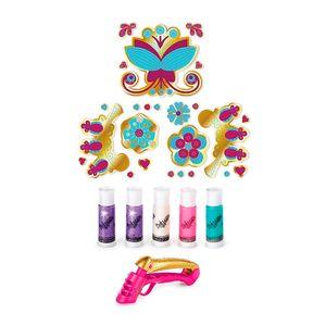 Play-Doh-Doh-Vinci-Wall-Sticker-Design-Kit-wong-526698
