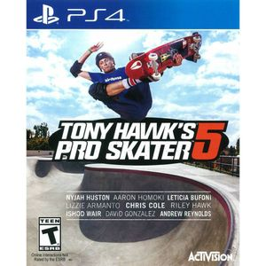 Tony-Hawk-s-Pro-Skater-5-PS4-wong-521223
