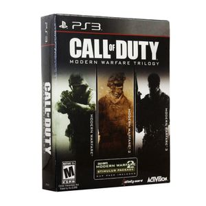 Call-of-Duty-Modern-Warfare-PS3-wong-535700