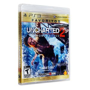 Uncharted-2-Among-Thieves-Favorito-PS3-wong-470654