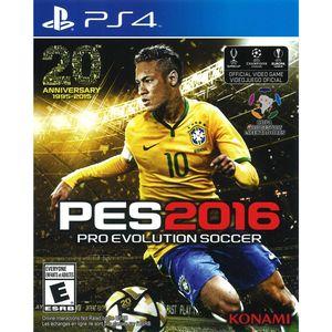 Pro-Evolution-Soccer-2016-PS4-wong-516468