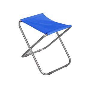 Krea-Banco-Playa-Azul-475639.jpg
