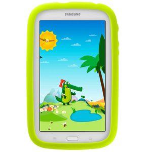 Samsung-Galaxy-TAB-E-Kids-1GB-8GB-7-pulgadas-SM-T113NDWYPEO-wong-545912