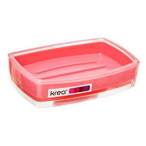 Krea-Jabonera-Acrilico-Frutilla-PV17-wong-529105