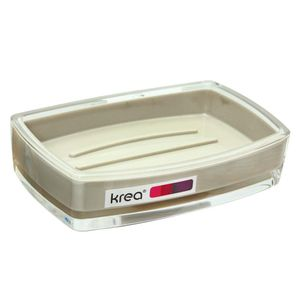 Krea-Jabonera-Acrilico-Beige-PV17-wong-529112