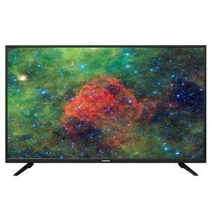 Nex-Televisor-LED-32-pulgadas-3208TVA-3209TVA-wong-467193
