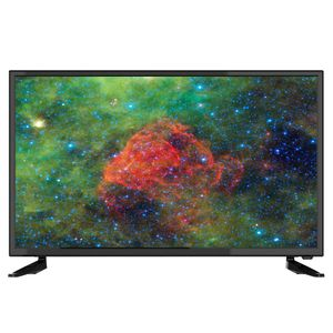 Nex-Televisor-LED-Smart-Android-43-pulgadas-K-4360D-wong-536211