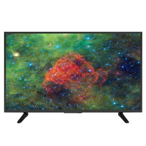 Nex-Televisor-LED-Smart-48-pulgadas-48D1520-wong-536408