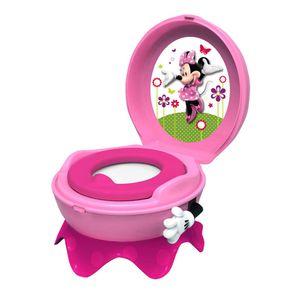 Disney-Baby-Entrenador-de-Bano-Minnie-wong-546802_1
