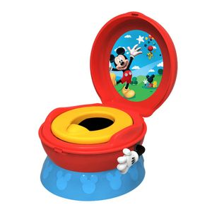 Disney-Baby-Entrenador-de-Bano-Mickey-wong-546805_1