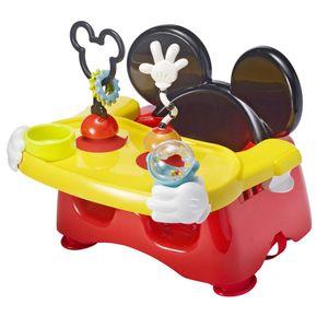 Disney-Baby-Silla-Portatil-con-actividades-Mickey-wong-546808_1