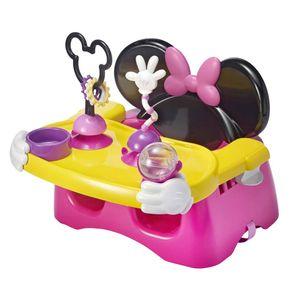 Disney-Baby-Silla-Portatil-con-actividades-Minnie-wong-546809_1