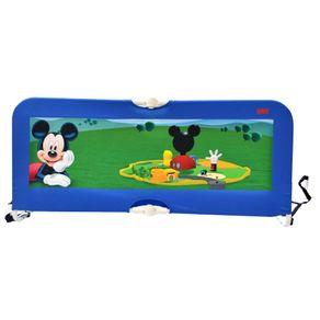 Disney-Baby-Barandal-para-cuna-Mickey-wong-546810_1