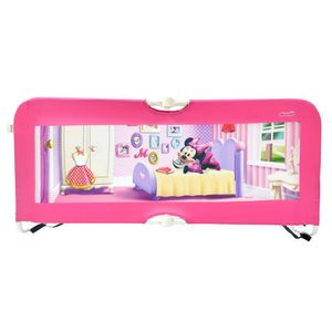 Disney-Baby-Barandal-para-cuna-Minnie-wong-546811_1