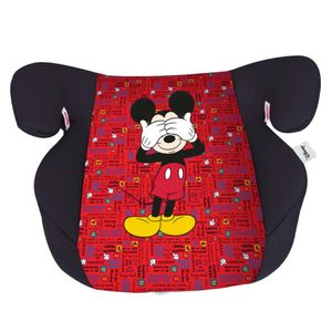 Disney-Baby-Autoasiento-Booster-Mickey-wong-546814
