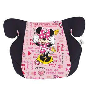 Disney-Baby-Autoasiento-Booster-Minnie-wong-546815