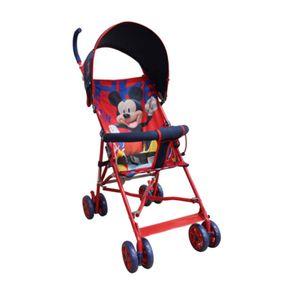 Disney-Baby-Coche-Baston-Mickey-wong-546818