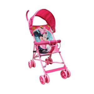 Disney-Baby-Coche-Baston-Minnie-wong-546819