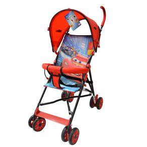 Disney-Baby-Coche-Baston-Cars-wong-546820_1