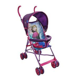 Disney-Baby-Coche-Baston-Frozen-wong-546821